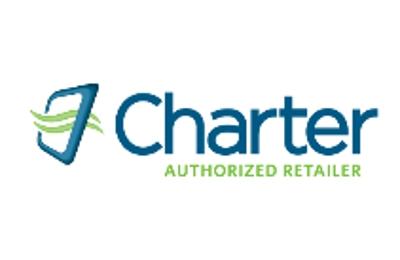 Charter Spectrum Authorized Retailer DGS