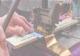 Super Fast Copying & Binding Systems - Santa Monica, CA
