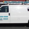Action Air Conditioning, Inc