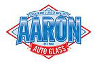 Aaron Auto Glass Joliet - Joliet, IL. Aaron Auto Glass windshield and glass repair and replacement in Joliet IL