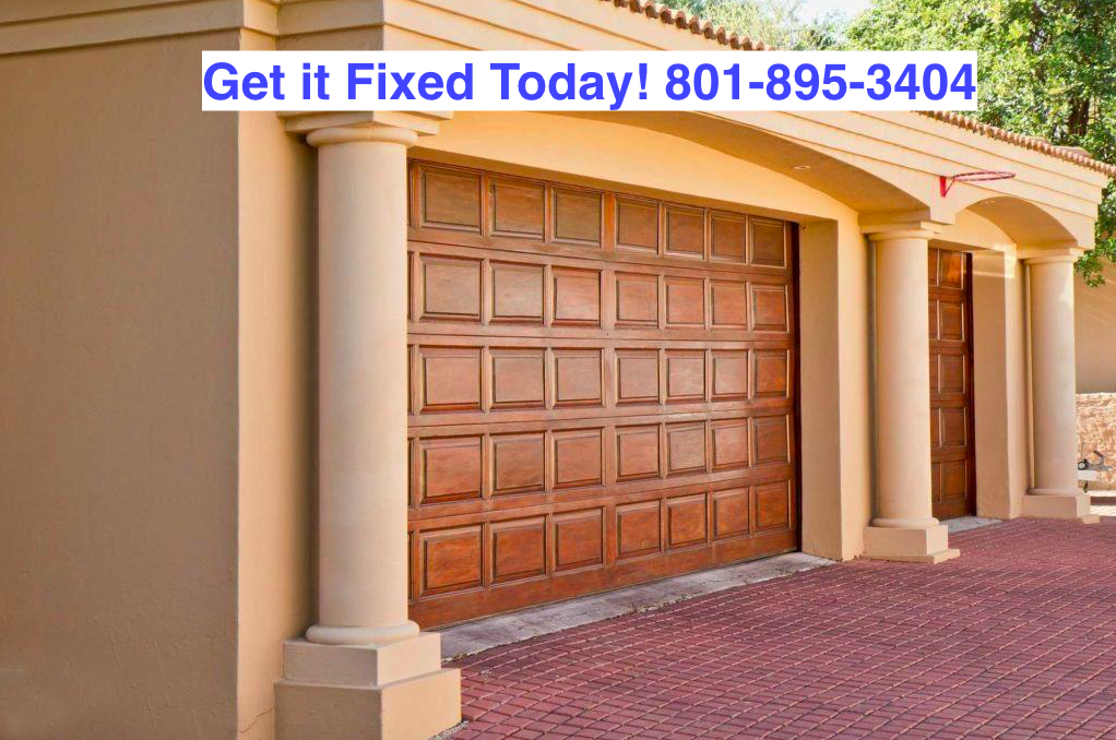 Superieur Advanced Locksmith U0026 Garage Doors System 504 W 2230 N, Provo, UT 84604    YP.com