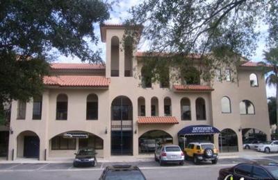 Xentury City Development Co - Orlando, FL