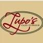 Lupo's Italian Steakhouse (Catering) - Dyersburg, TN