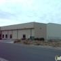 Brady Industries Inc