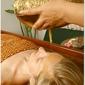 Enhance Your Natural Beauty by Denice Elwell - Oklahoma City, OK