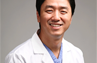 Dr  Chang Bae Son, MD 2083 Center Ave Suite 3a, Fort Lee, NJ