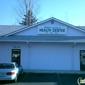 Alternative Health Center - Salem, OR
