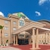 Holiday Inn Express & Suites Laredo-Event Center Area