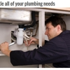 Advanced Rooter Plumbing