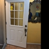 Small Task Handyman And Painting Services