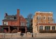 Edgar Law Firm LLC - Kansas City, MO