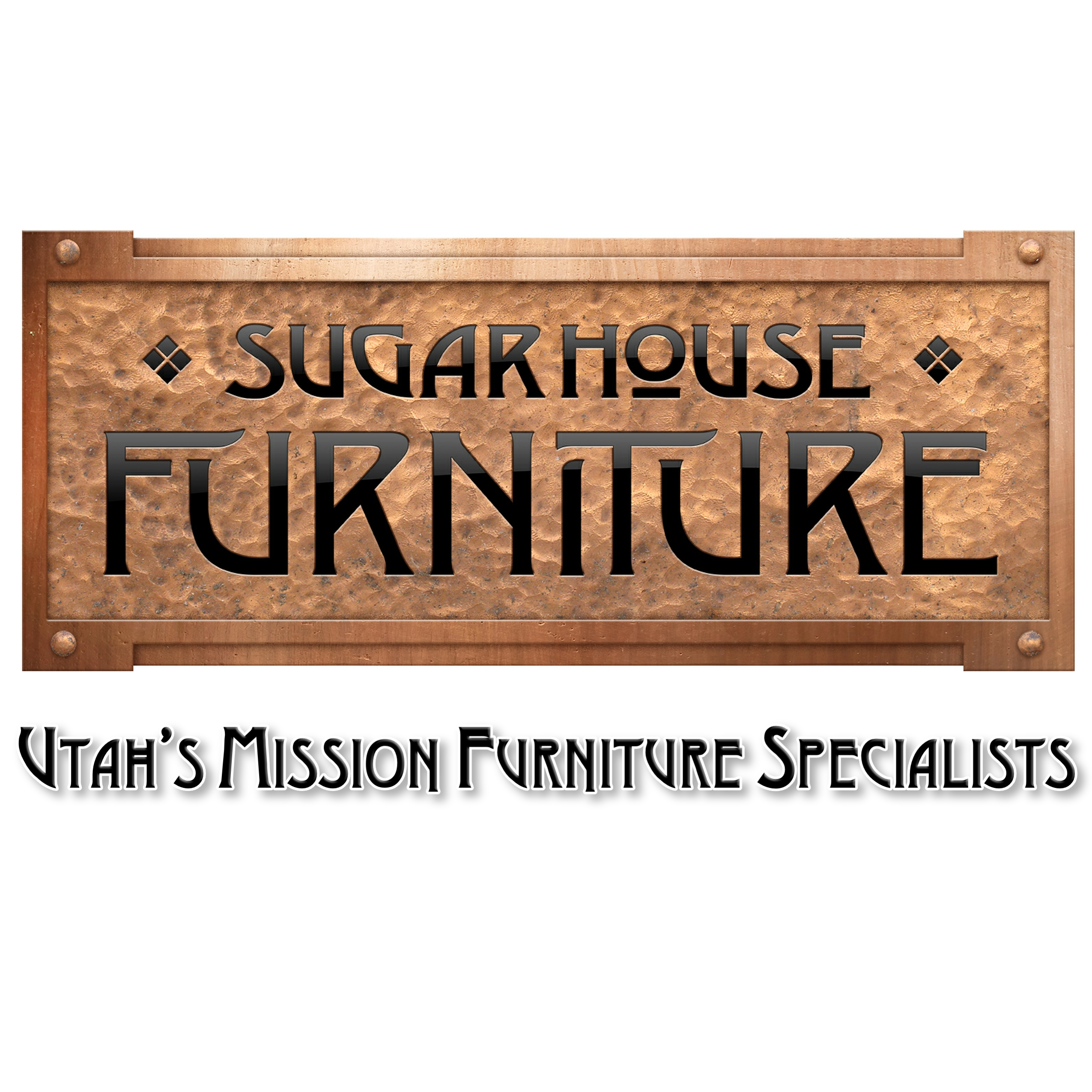 Sugarhouse Furniture 2892 S Highland Dr, Salt Lake City, UT 84106   YP.com