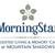 MorningStar Assisted Living & Memory Care of Littleton