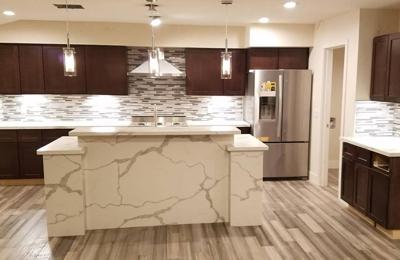 California Tile Granite Corp Horn RD Suite D Sacramento CA - Discount tile sacramento