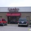Cor-Bits Coring & Cutting LLC
