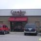 Cor-Bits Coring & Cutting LLC - Memphis, TN