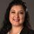 Allstate Insurance Agent: Laura Anglin