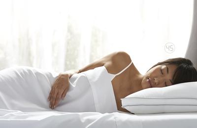 Sleep Number - Hanover, MD