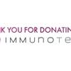 ImmunoTek Bio Centers Dallas - Westmoreland
