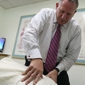 Dermatology Associates Of Tallahassee - Tallahassee, FL