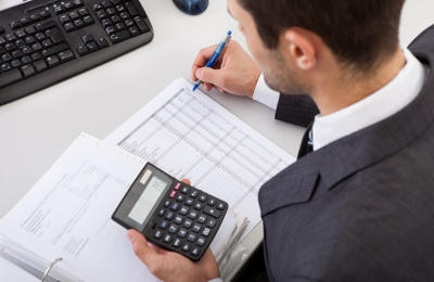 Tax Problem Solutions - Vancouver, WA
