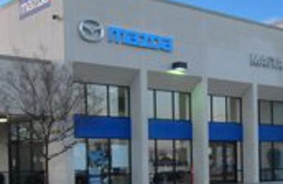 Maita Mazda 2410 Auburn Blvd, Sacrato, CA 95821 - YP.com