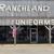 Ranchland Uniforms