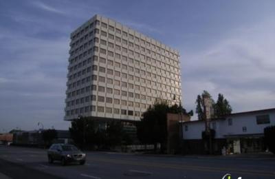 BettyMills.com - San Mateo, CA