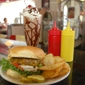 Donna's Diner - Sharon, PA