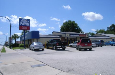Cash America Pawn - Kissimmee, FL