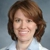 Dr. Hillary H Johnson-Jahangir, MD, PHD