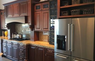 Kitchen & Bath Systems - Mission Viejo, CA