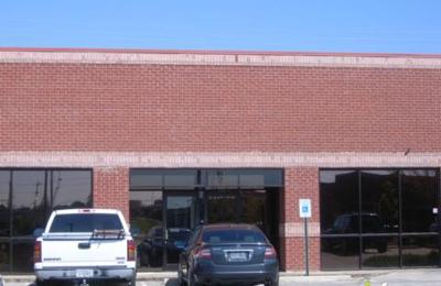 Cordova Medical Clinic 1660 Bonnie Ln Ste 105 Cordova Tn 38016