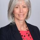 Edward Jones - Financial Advisor:  Cindy Bollinger