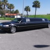 Alert Transportation & Limousines