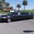 Alert Transportation & Limousines