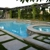 Green Scene Landscaping and Pools