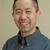 Dr. Clifford W Yut, MD