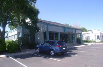 Jewelry Emporium - Fort Collins, CO