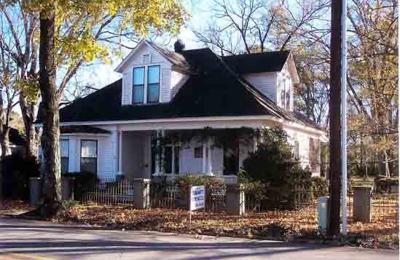 Guaranty Roofing - Decatur, AL