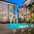 Ninety Degrees at Paradise Ridge Apartments