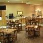 Ramada Conference Center - Saint Joseph, MO