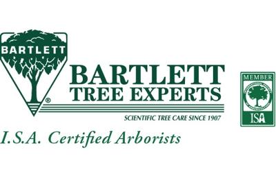 Bartlett Tree Experts - Auburn, MA