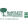Bartlett Tree Experts - Auburn, MA