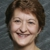 Allstate Insurance Agent: Janet R. Bauter