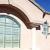 Solutions Shutters. Blinds. Shades.