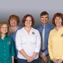 Westerville Pediatric Specialist Inc