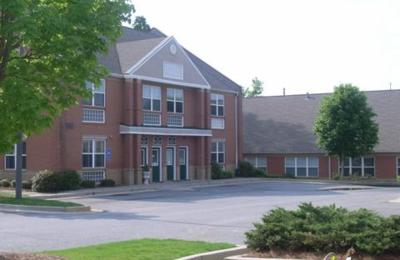 The Mahone Group - Marietta, GA