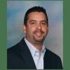 Eric Moreno - State Farm Insurance Agent