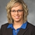 Crystal Peavler - COUNTRY Financial representative